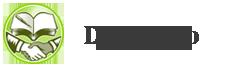DeLingvo Logo